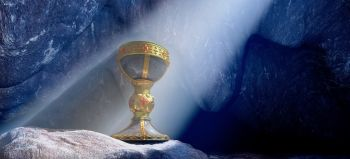 The Quest for the Holy Grail